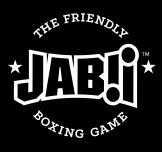 Jabii: The Extendable Boxing Glove