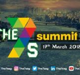 المؤتمر السابع (7s Summit)