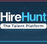 تكشف مبادرة هاير هانت #TalentSpotlight عن المواهب الخفية وتجلبها إلى النور