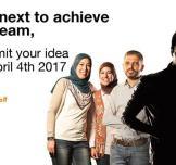 أطلقت Orange مصر تحدي كأس أورنج للشركات الناشئة