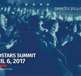 قمة سيدستارز ٢٠١٧ - Seedstars summit