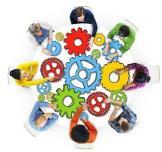 كيف تعرف أن فريقك على استعداد للابتكار؟