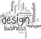 What is the best research design for you?