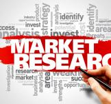 Do you have the basic knowledge to conduct a marketing research?