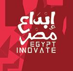 EgyptInnovate