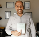 ASK AN EXPERT with Dr. Mohammed Hossam Khader about Investment and Entrepreneurship - Part 2