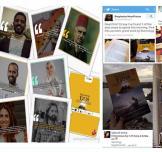Entrepreneurship in Egypt: From Evolution to Revolution