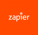 Zapier: Manage Your Time and Work From one Place